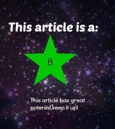 B Article