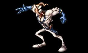 File:Earthworm Jim 2.png