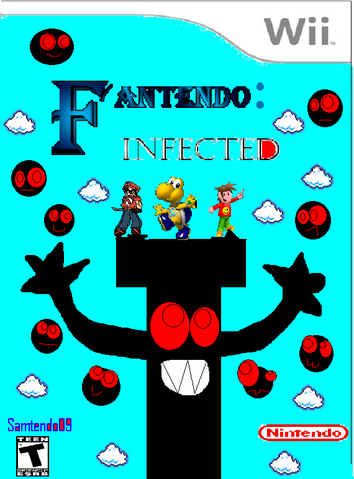 File:FantendoInfectedGameBox.png