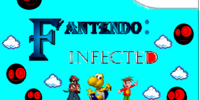 Fantendo - Infected