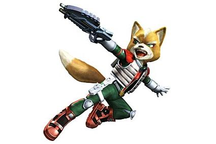 File:Fox Mcloud Jumping.jpg