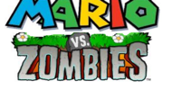 Mario vs. Zombies U
