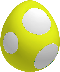 File:YellowBabyYoshiEggSML3D.png