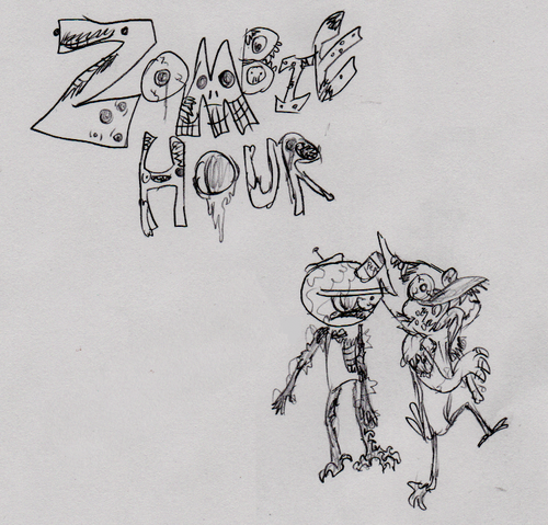 File:Zombie Hour.png