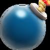 ALBW Bomb