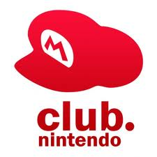 File:Club Nintendo.jpg
