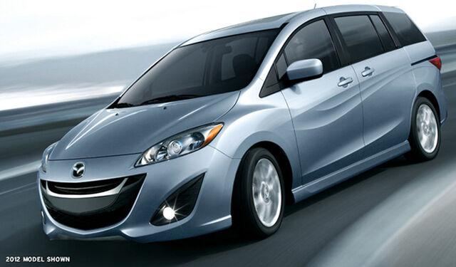 File:Mazda 55.jpg