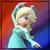 Rosalina - Jake's Super Smash Bros. icon