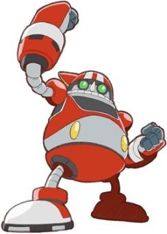 File:SpeedRobo.jpg
