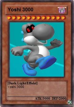 File:Yoshi 3000.jpg