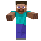 Character30-Steve