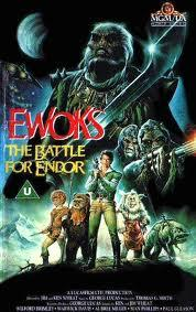 File:Ewok movie.jpg