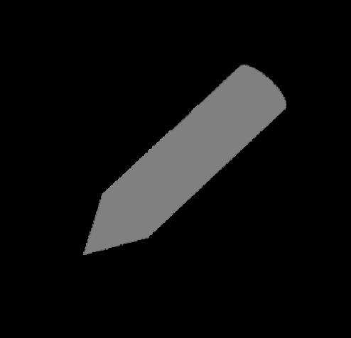 File:Fancy Pants Symbol.png