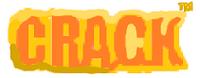 Logo of Crack Series