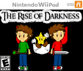 Thumbnail for version as of 21:39, October 3, 2012