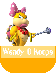 File:Wendy O Koopa MR.png