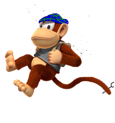 File:Clumsy Kong.png