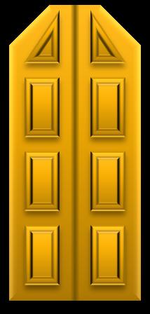 File:Door2.png