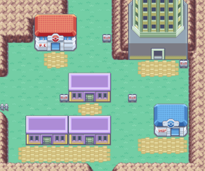 File:Lavender Town.png