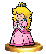 File:PaperPeachTrophySSBClashed.png
