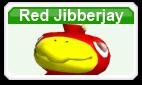 File:Red Jibberjay MSMWU.png