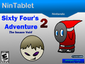 Thumbnail for version as of 01:33, January 28, 2011
