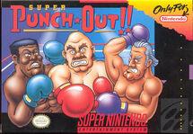 SuperPunchOutBoxart