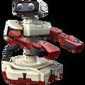 480px-Rob SSB4 Render