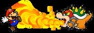 Bowsercannon