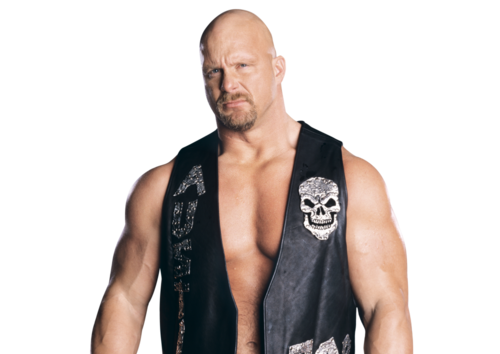 IconSteve Austin