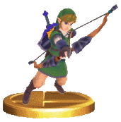 File:LinkTrophySSBClashed.png
