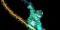 Tabuu (Super Smash Bros. Golden Eclipse)