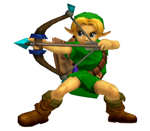 File:Young Link's Ice Bow Move.jpg