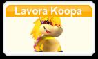 File:Lavora Koopa.png
