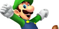 Mario & Sonic Racing: Super Speed!