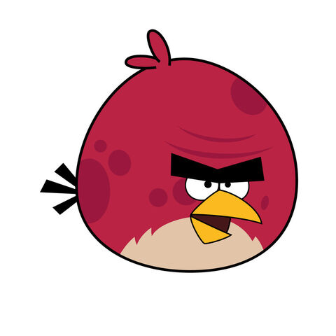 File:Angry bird big red bird by life as a coder-d3g7nep.jpg