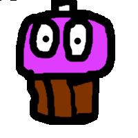 CupcakeFazbearsFray