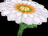 Flower Glider - Mk7