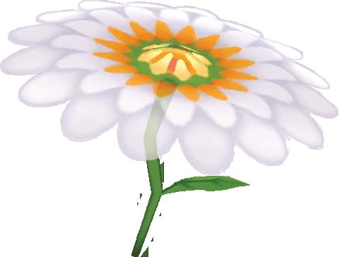 File:Flower Glider - Mk7.png