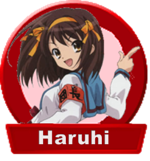 File:HaruhiSelection.png