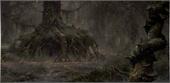 OgreSwampsBox