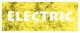 Electric Type SI