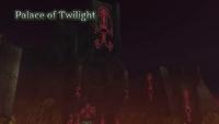 HW Palace of Twilight