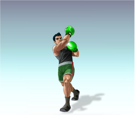 File:Little Mac SSBUniverse.png