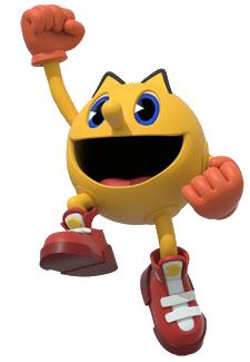 File:404421-Pac Man.png