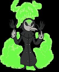 PlagueMasterShattered