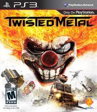 File:Twisted Metal.jpg