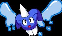 Aqua unipon