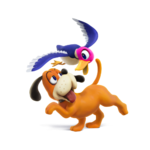 Duck hunt duo.png.png