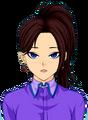 MizuNam-Tsukiko